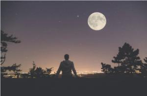 лунные ритмы