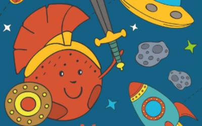Марс в знаках Зодиака — как заставить себя действовать?