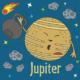 Мифы про Юпитер в классической астрологии