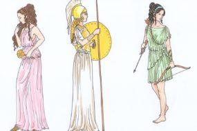 Венера в гороскопе. В чем особенность проявления в разных знаках Зодиака